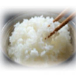 Рис(Кирара 397)