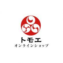 AO Fukuyama Jyozo (Фукуяма Дзёдзо)