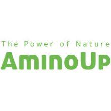 Компания AminoUp