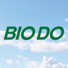 AO Hokkaido Bio Industry